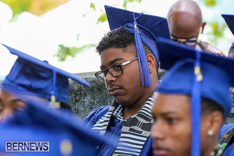 CARE-Learning-Centre-Graduation-Bermuda-June-14-2016-26