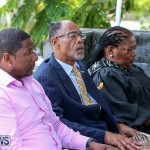 CARE Learning Centre Graduation Bermuda, June 14 2016-29