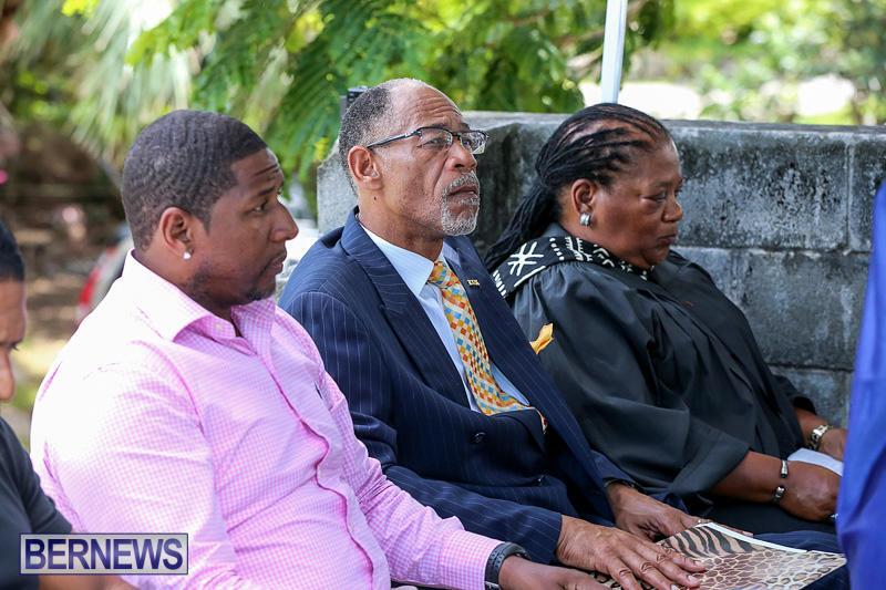 CARE-Learning-Centre-Graduation-Bermuda-June-14-2016-29