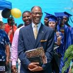 CARE Learning Centre Graduation Bermuda, June 14 2016-3