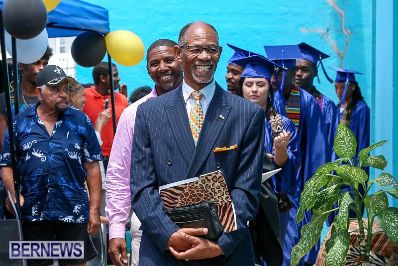 CARE-Learning-Centre-Graduation-Bermuda-June-14-2016-3