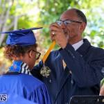 CARE Learning Centre Graduation Bermuda, June 14 2016-31