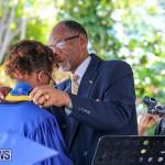 CARE Learning Centre Graduation Bermuda, June 14 2016-32