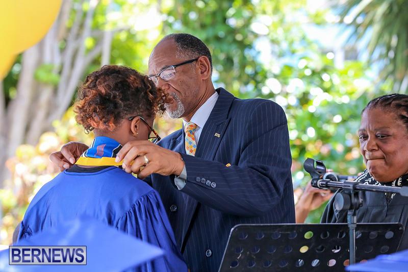 CARE-Learning-Centre-Graduation-Bermuda-June-14-2016-32