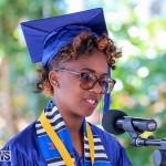 CARE Learning Centre Graduation Bermuda, June 14 2016-33