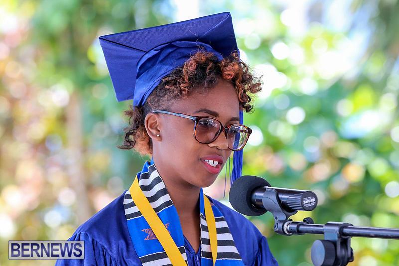 CARE-Learning-Centre-Graduation-Bermuda-June-14-2016-33