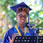 CARE Learning Centre Graduation Bermuda, June 14 2016-34
