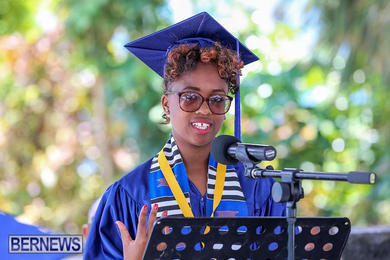 CARE-Learning-Centre-Graduation-Bermuda-June-14-2016-34