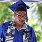 CARE Learning Centre Graduation Bermuda, June 14 2016-35