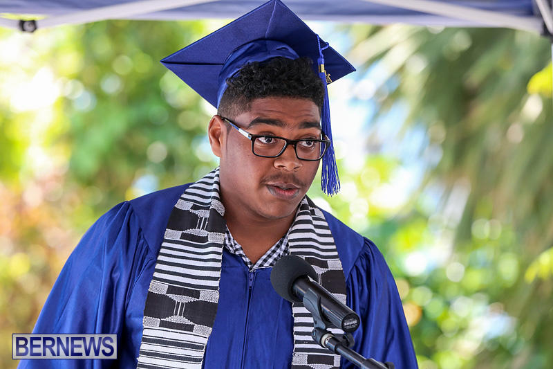 CARE-Learning-Centre-Graduation-Bermuda-June-14-2016-35