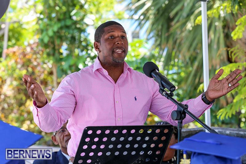 CARE-Learning-Centre-Graduation-Bermuda-June-14-2016-36