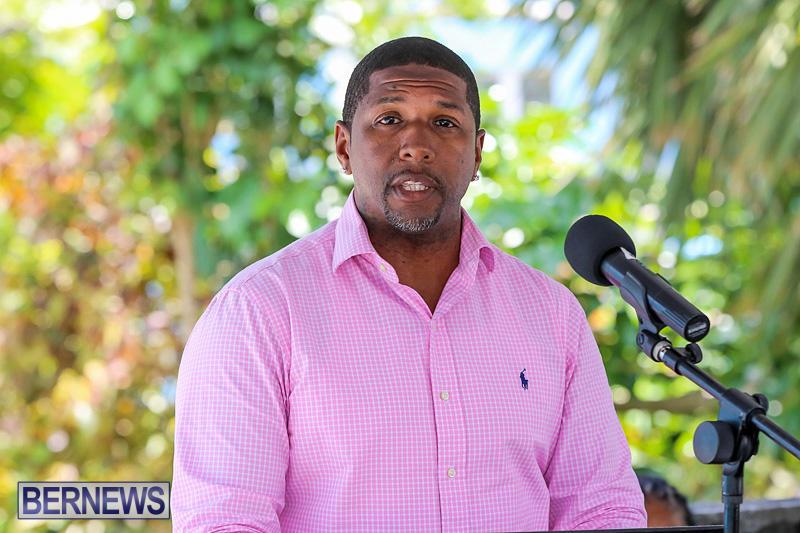 CARE-Learning-Centre-Graduation-Bermuda-June-14-2016-37