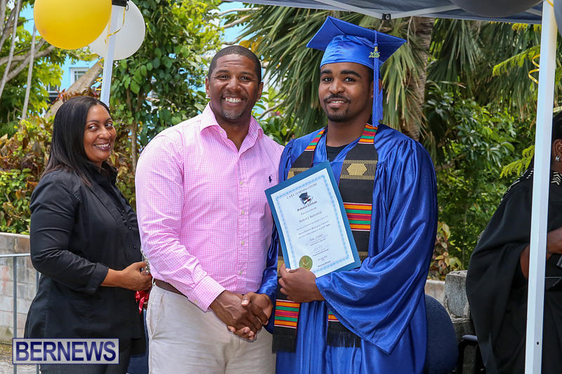 CARE-Learning-Centre-Graduation-Bermuda-June-14-2016-39