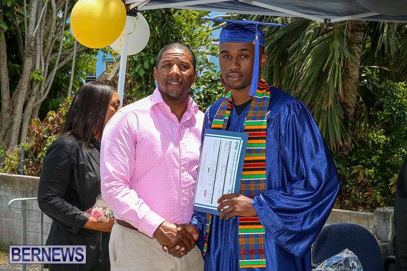 CARE-Learning-Centre-Graduation-Bermuda-June-14-2016-40
