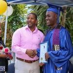 CARE Learning Centre Graduation Bermuda, June 14 2016-41