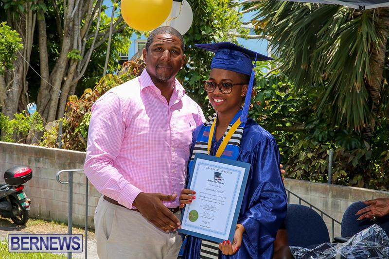 CARE-Learning-Centre-Graduation-Bermuda-June-14-2016-42