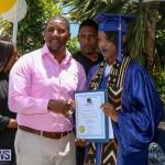 CARE Learning Centre Graduation Bermuda, June 14 2016-43