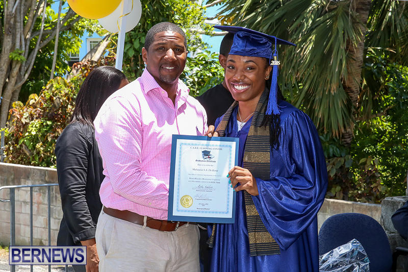 CARE-Learning-Centre-Graduation-Bermuda-June-14-2016-45