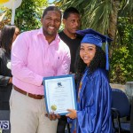 CARE Learning Centre Graduation Bermuda, June 14 2016-47