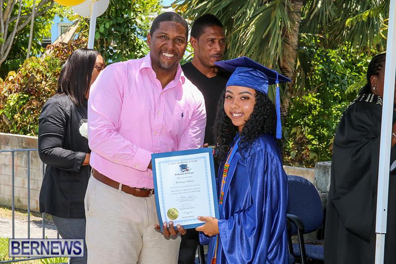 CARE-Learning-Centre-Graduation-Bermuda-June-14-2016-47