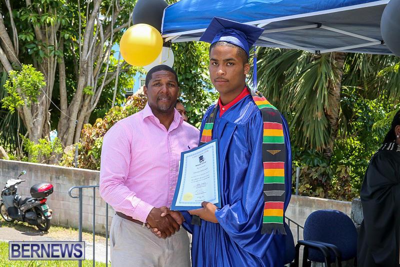 CARE-Learning-Centre-Graduation-Bermuda-June-14-2016-49