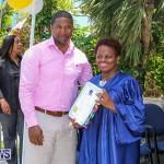 CARE Learning Centre Graduation Bermuda, June 14 2016-50
