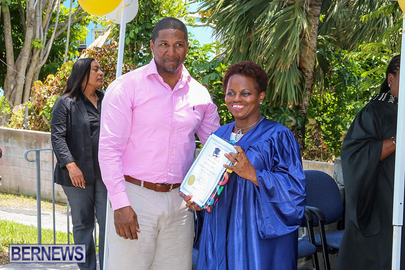 CARE-Learning-Centre-Graduation-Bermuda-June-14-2016-50