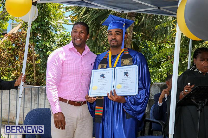 CARE-Learning-Centre-Graduation-Bermuda-June-14-2016-51