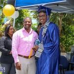 CARE Learning Centre Graduation Bermuda, June 14 2016-52