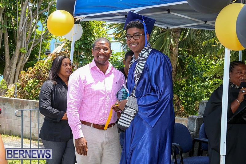 CARE-Learning-Centre-Graduation-Bermuda-June-14-2016-52
