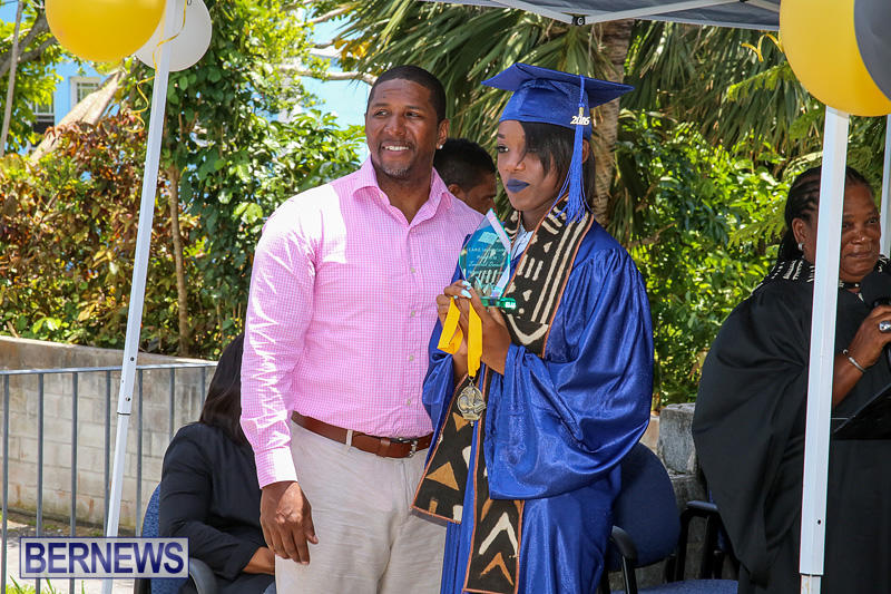 CARE-Learning-Centre-Graduation-Bermuda-June-14-2016-53