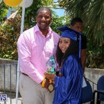 CARE Learning Centre Graduation Bermuda, June 14 2016-54