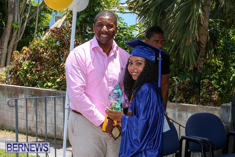 CARE-Learning-Centre-Graduation-Bermuda-June-14-2016-54