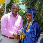CARE Learning Centre Graduation Bermuda, June 14 2016-55