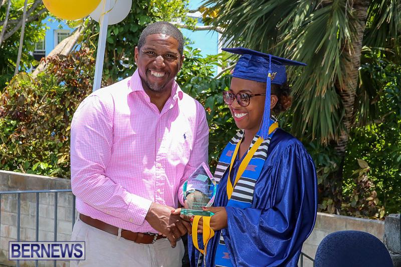 CARE-Learning-Centre-Graduation-Bermuda-June-14-2016-55