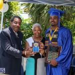 CARE Learning Centre Graduation Bermuda, June 14 2016-58