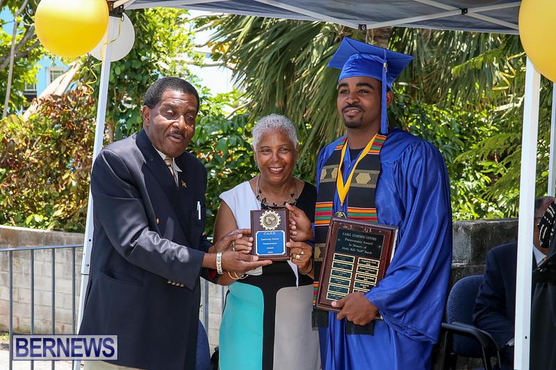 CARE-Learning-Centre-Graduation-Bermuda-June-14-2016-58