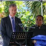 CARE Learning Centre Graduation Bermuda, June 14 2016-6