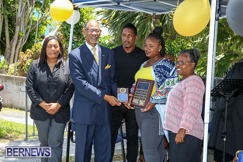 CARE-Learning-Centre-Graduation-Bermuda-June-14-2016-60