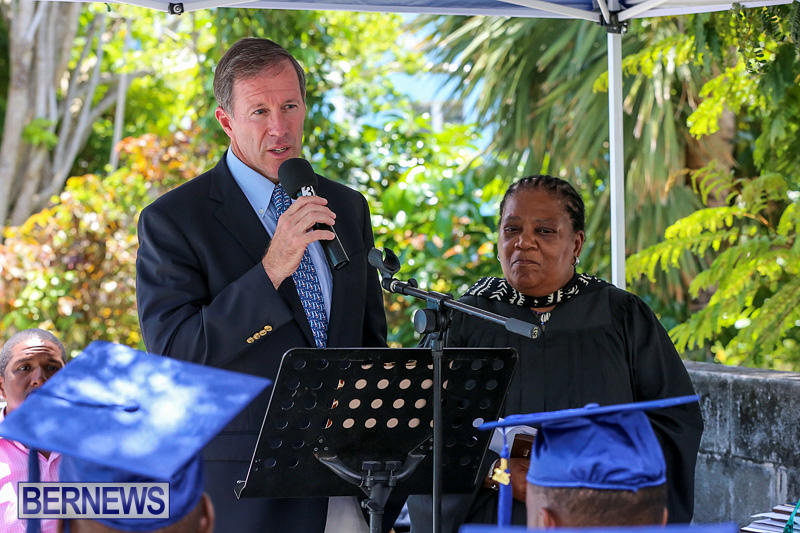CARE-Learning-Centre-Graduation-Bermuda-June-14-2016-7