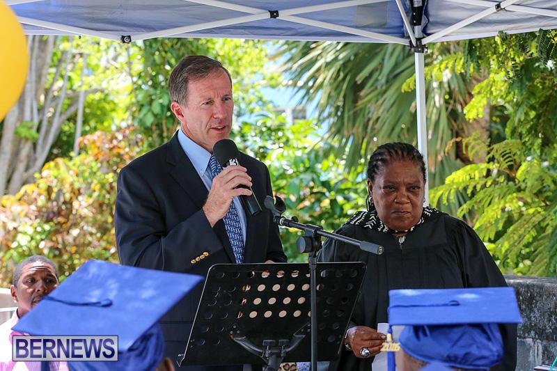 CARE-Learning-Centre-Graduation-Bermuda-June-14-2016-8