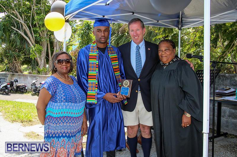 CARE-Learning-Centre-Graduation-Bermuda-June-14-2016-9