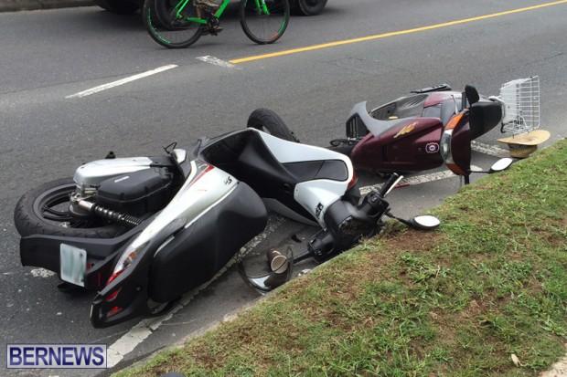 Collision Bermuda June 21 2016 (2)