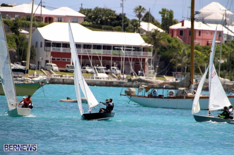 Comet-Sailing-Bermuda-June-1616