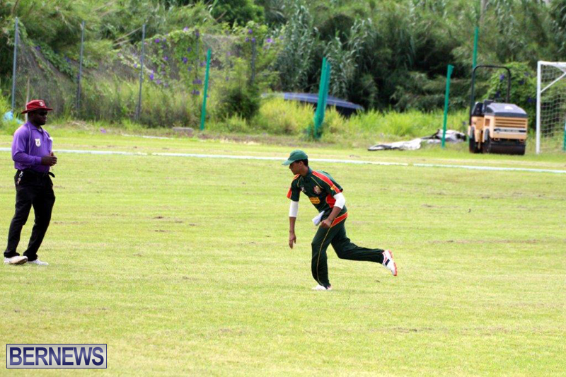 Cricket-Western-Stars-Southampton-Rangers-Bermuda-June-29-2016-1