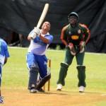 Cricket Western Stars-Southampton Rangers Bermuda June 29 2016 (11)