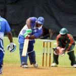Cricket Western Stars-Southampton Rangers Bermuda June 29 2016 (13)
