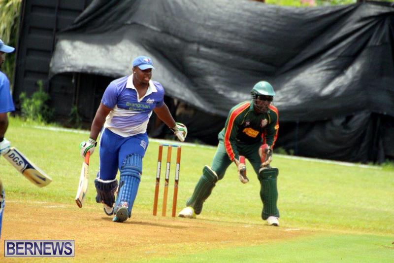 Cricket-Western-Stars-Southampton-Rangers-Bermuda-June-29-2016-17