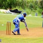 Cricket Western Stars-Southampton Rangers Bermuda June 29 2016 (18)