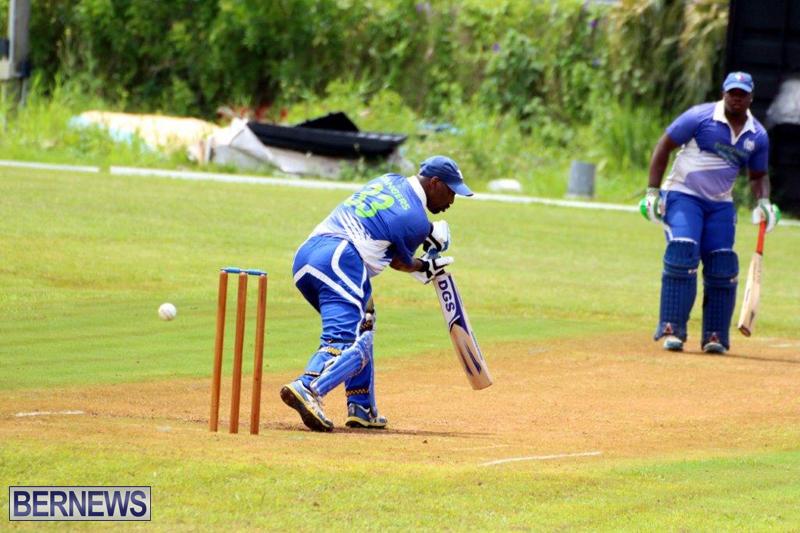 Cricket-Western-Stars-Southampton-Rangers-Bermuda-June-29-2016-18